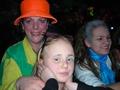 2008 carnavalsdagen (208)