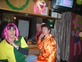 2008 carnavalsdagen (209)