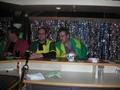 2008 carnavalsdagen (210)