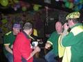 2008 carnavalsdagen (211)