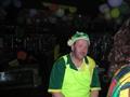 2008 carnavalsdagen (212)