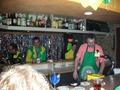 2008 carnavalsdagen (213)