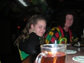 2008 carnavalsdagen (214)