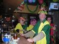 2008 carnavalsdagen (215)