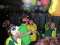 2008 carnavalsdagen (219)