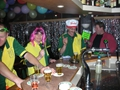 2008 carnavalsdagen (221)