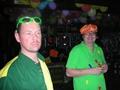 2008 carnavalsdagen (222)