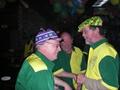 2008 carnavalsdagen (223)