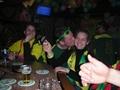2008 carnavalsdagen (224)