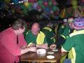 2008 carnavalsdagen (225)