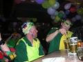 2008 carnavalsdagen (226)