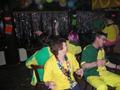 2008 carnavalsdagen (228)