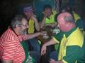 2008 carnavalsdagen (229)