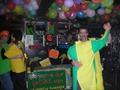 2008 carnavalsdagen (230)