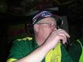 2008 carnavalsdagen (231)