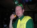 2008 carnavalsdagen (232)