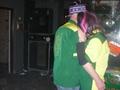 2008 carnavalsdagen (233)