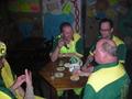 2008 carnavalsdagen (234)