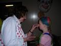 2007 carnavalsdagen (104)