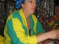 2007 carnavalsdagen (106)