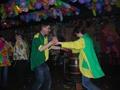 2007 carnavalsdagen (113)