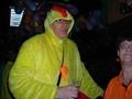 2007 carnavalsdagen (114)