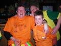 2007 carnavalsdagen (115)