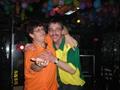 2007 carnavalsdagen (116)