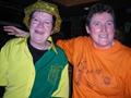 2007 carnavalsdagen (117)