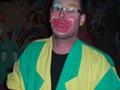 2007 carnavalsdagen (120)