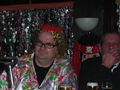 2007 carnavalsdagen (121)