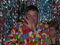 2007 carnavalsdagen (122)