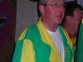 2007 carnavalsdagen (123)