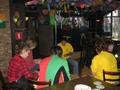 2007 carnavalsdagen (126)
