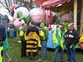 2007 carnavalsdagen (128)