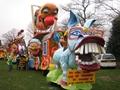 2007 carnavalsdagen (129)