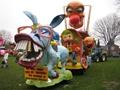 2007 carnavalsdagen (130)
