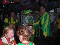 2007 carnavalsdagen (133)