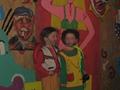 2007 carnavalsdagen (137)