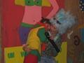 2007 carnavalsdagen (140)