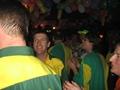 2007 carnavalsdagen (141)