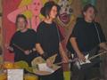 2007 carnavalsdagen (142)