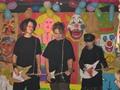 2007 carnavalsdagen (143)