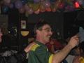 2007 carnavalsdagen (144)