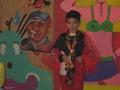 2007 carnavalsdagen (145)