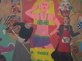 2007 carnavalsdagen (146)