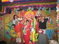 2007 carnavalsdagen (147)