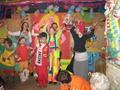 2007 carnavalsdagen (148)