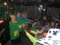 2007 carnavalsdagen (149)