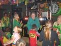2007 carnavalsdagen (150)